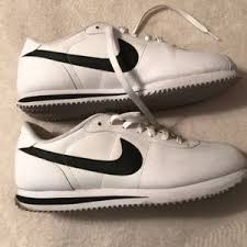 67 Off Nike Shoes