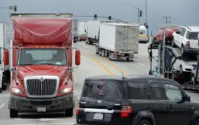 Truckers Call For Dedicated Truck Lanes As Freight Expected To ... Time Warner Cable Ny1 News Sallite Truck 2015 New York Flickr Industry And Tips On Semi Trucks Equipment 2012 Us Presidential Primary Covering The Coverage Jiffy Tesla Unveil Will Blow Your Mind Livestream At 8pm Pt Daily Driver Killed In Brooklyn Crash Nbc Tv News Truck Editorial Otography Image Of Parabolic 25762732 World 2018 The Gear Centre Group Overturned Causes Route 1 Delays Delaware Free Filewmur 2014jpg Wikimedia Commons Autocar Articles Heavy Duty Heres Another Competitor To Autoguidecom