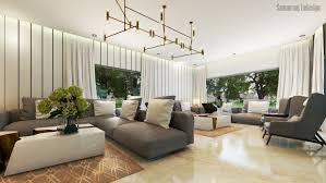 100 Home Interior Designe How Interior Design Helps To Live A Stress Free Life
