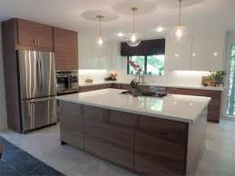 White Kitchen Cabinets With Dark Floors Elegant Decorating Ideas