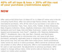 Tee Off Coupon Code - Amazon Code Free Delivery Tee Off Promo Codes Office Max Mobile Mooyah Coupon Yrsinc Discount Code Walgreens Poster Print Printglobe Golf Coast Magazine Sarasota Spring 2019 By Team Anaheim Ducks 3 Ball50 Combo Gift Pack Supreme Promo Codes How To Use Them Blog No Booking Fees On Times At 3000 Courses Worldwide Red Valentino Burger King Deals Canada Time 2 Day Shipping Amazon Prime Download 30 Shred
