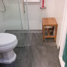 Teak Bathtub Caddy Canada by Arb Teak U0026 Specialties Ben53 Teak Shower Bench Lowes Canada