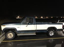 Ford F-150 Questions - F150 Staring Problem - CarGurus 1983 F100 Flare Side 50 Coyote Swap Ford Truck Enthusiasts Forums Products Fibwerx Ranger Pickup S177 Harrisburg 2014 9000 Dump Pickup Licensed For Highway 14 Mile Drag Racing Ford_4wd_trucks Bronco Other Vehicles Picture Supermotorsnet F Series Single Axle Cab And Chassis Sale By Arthur File1983 F100 Xlt 2door Utility 25601230982jpg 4x4 Automobile Rapid City South Dakota