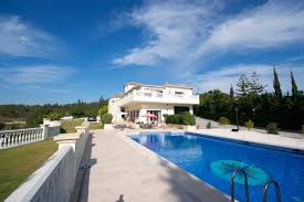 Term Rentals Apartments Mijas Costa Rentals And Villa As Let To Rent In El Chaparral Mijas Costa Malaga
