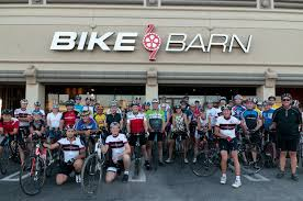 Bike Barn Katy Store Saturday Ride - Katy, Texas Bills Bike Barn Goodbye New York Hello Pennsylvania Jillian Bob Rtyfour Home Motorcycle And We Find An Address In Gettysburg Ben Motorcycle Mania Old Houses One Mans Vast Museum September 24 2016 Free Spirit Aaca Fall Meet Hershey Pa October 5 Chapter Custom Cycles Original Reproduction Parts Labour Weekend Sale Oct 2015 Youtube From Barn Find To Racer Rm250 2stroke Dirt Magazine