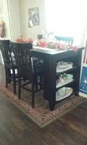 Old Wood Dining Room Table by Buy U0026 Sell Dining Room Furniture Beaumont Tx Houston Tx Lake