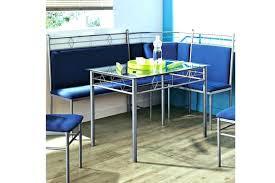 cuisine comparatif table angle cuisine banquette angle coin repas cuisine mobilier