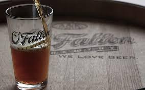 O Fallon Pumpkin Beer by O U0027fallon Brewery Latest News We Love Beer O U0027fallon Brewery