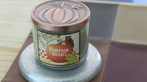 Pumpkin Woods' Bath & Body Works White Barn Candle Sniff ... Bath Body Works Find Offers Online And Compare Prices At 19 Best I Love Images On Pinterest Body White Barn Thanksgiving Collection 2015 No2 Chestnut Clove 13 Oz Mini Winter Candle Picks Favorite Scented 3 Wick 145oz 145 3wick Candles Co Wreath Test 36 Works Review Frenzy