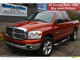 2008 Dodge Ram 1500 Big Horn Edition Quad Cab 4x4 In Inferno Red ... 902 Auto Sales Used 2016 Ram 1500 For Sale In Dartmouth Km0943 Denver Trucks Larry H Miller Chrysler Dodge Jeep 104th 2008 2500 Big Horn 4x4 Diesel Truck For Sale Lifted 2015 Northwest Edition Quad Cab Inferno Red Locomotive Horn Collector Air System Not Pranks Or Scaring Steering Wheels Horns Aliexpresscom Buy Hot Motorcycle Car Super Loud 1pcs 12v 110db Universal Antique Vintage Old