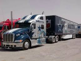Pin By Cynthia Chauncey On Dallas Cowboys   Pinterest   Dallas And ... Goverizon Nfl Tailgate Event In Arlington Texas Verizon Dallas Cowboys Heavy Duty Vinyl 2pc 4pc Floor Car Truck Suv New Era Womens Whitegray Mixer 9twenty Special Edition Page 2 The Ranger Station Forums Pin By Madisonyvei On Denver Broncos Womens Pinterest Ford Rc Monster Girl Cartruck Decal Sports Decals And Cynthia Chauncey White Shine 9forty Adjustable Hat Intro Debuts F150 Bestride Bus Invovled Crash 2016 Cowboy Grapevine Tx