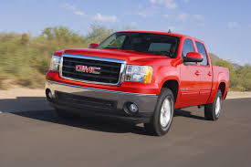2008 GMC Sierra 1500 News And Information | Conceptcarz.com 2017 Gmc Canyon Diesel Test Drive Review When It Comes To Midsized Luxury Trucks The Denali Sierra 2500 Hd 2015 Sle 4x4 Crew Cab The Return Of Compact Truck Longterm Byside With Dennis Chevrolet Buick Ltd Is A Corner Brook And Suvs Henderson 2018 Colorado Midsize Small Gmc Inspirational 67 72 Chevy Pickup 1 Best Of Twenty Images New Cars Wallpaper This 1993 3500hd Trailer Towing King 72l