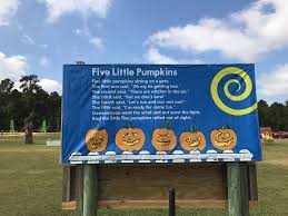 Pumpkin Patch Piedmont Nc by An Afternoon At Hubb U0027s Farm Food Diary Of A City