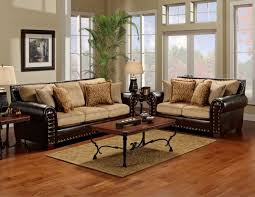 Living Room Sets Under 1000 Dollars by Living Room Stunning Brown Living Room Sets Extra Deep Couches