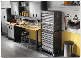 gladiator tool cabinet key gladiator garageworks gatc26p6wg premier tool chest