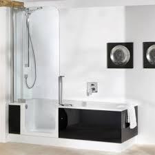 Badewanne Mit Dusche Dusch Badewanne Mit Tür Twinline Artweger Fischer Ansbach