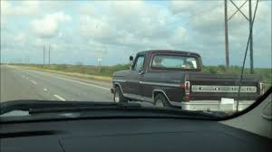 100 Most American Truck Drag Race Youll See This Week