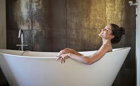 so heizt du günstig und gesund im bad egger wohlfühl klima