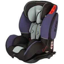 siege isofix groupe 1 siège auto saturn i fix groupe 1 2 3 bebe 9 36 kg haute qualité