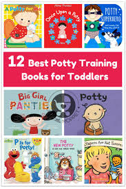 Books About Pumpkins For Toddlers by 25 Best Books For Toddlers Ideas On Pinterest Toddler Books