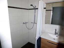 badezimmer fewo kichheim