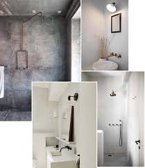 BATHROOM DESIGNS WHICH TRANSCEND TRENDS – THE DESIGNORY 8 Quick Bathroom Design Refrhes For The New Year Rebath Modern Glam Blush Girls Cc And Mike Blog Half Bath Decor Tiles Bathrooms By Ideas Gallery 11 Bathroom Design Tricks Big Ideas Small Rooms Real Homes A Guide To Picking Right Shower Screens Your Work Superior Solutions 23 Decorating Pictures Of Designs Bathroom Designs Which Transcend Trends The Designory Cute Little Shop Interiors 10 Best In 2018 Services Planning 3d
