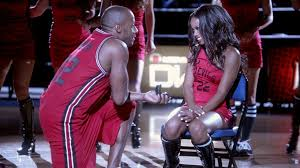 Hit The Floor Season 3 Episode 11 by Vh1 To Air Hit The Floor Summer Wedding Special Vh1