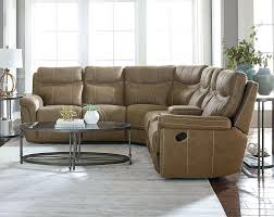 Power Reclining Sofa Problems by Decoration Reclining Couches Gecalsa Com