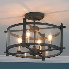 Gas Lamp Mantles Home Depot by Best 25 House Lighting Ideas On Pinterest House Of Lights