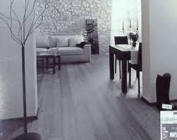 Painted Wood Floors Grey