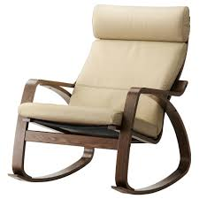 POÄNG Diy Outdoor Fniture Rocker W Shou Sugi Ban Beginner Project Craftatoz Classic Rocking Chair Walnut Wooden Royal Wood Living Room Home Garden Lounge Size Length 41 Inches Width Tadeo Quandro Style Amazoncom Priya Patio Handcrafted Chairs Vermont Woods Studios Charleston Cracker Barrel Sheesham Thonet Porch W Cushion The 7 Best Of 2019 Famous For His Sam Maloof Made That