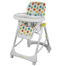 Joovy High Chair Nook by 15 Joovy High Chair Nook The Joovy Nook Highchair Momma In
