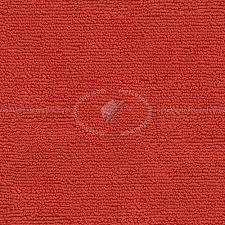 Red Carpeting Texture Seamless 16742