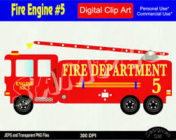 Fire Engine Truck Clipart Brilliant - Office Tips Set Up Ananized ... Semitrailer Truck Fire Engine Clip Art Clipart Png Download Simple Truck Drawing At Getdrawingscom Free For Personal Use Clipart 742 Illustration By Leonid Little Chiefs Service Childrens Parties Engine Hire Toy Pencil And In Color Fire Department On Dumielauxepicesnet Design Droide Of 8 Best Pixel Art Firetruck Big Vector Createmepink Detailed Police And Ambulance Cars Cartoon Available Eps10 Vector Format Use These Images For Your Websites Projects Reports