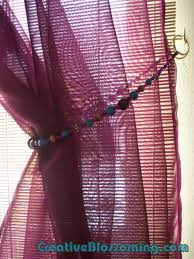 Beaded Curtains For Doorways At Target by Decorating Enchanting Beaded Curtains For Inspiring Home