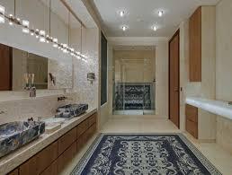 104 Zz Architects Inspiration And Ideas From Maison Valentina