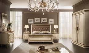 schlafzimmer fantasia beige hochglanz