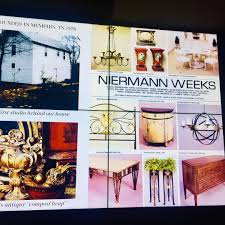 100 Denise Rosselli Images About Niermannweeks Tag On Instagram