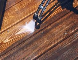 Cabot Semi Solid Deck Stain Drying Time by Eight Tips For Maintaining Your Mahogany Deck U2013 Suburban Boston