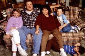 Roseanne Halloween Episodes Season 1 by Roseanne U0027 Revival In The Works With Roseanne Barr And John Goodman