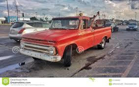 Vintage Chevrolet Tow Truck Editorial Stock Photo - Image Of Broke ... Scotts Rusty Old B61 Mack Tow Truck On Route 66 Near Rol Flickr Truck Driver Finds Toddler Hours After Wreck Abc7com Vintage Stock Photo Image Of Ford Classic 1825290 Vector Illustration Stock Royalty Free An At A Garage In Watson Lake Editorial Photo Old Tow Trucks Pictures Google Search Snow Pinterest Photos Images Chevrolet Broke Custom Cadillac The Motor 1953 F800 Ford Big Job By J Wells S Westmontserviceflatbeowingoldtruck