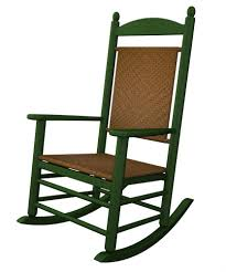 Wayfair Childrens Rocking Chair by Jefferson Woven Rocker Recycled Plastic