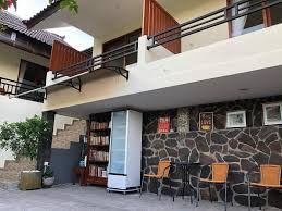 100 Bali Tea House DeRose Guest Canggu Home Deals Photos Reviews