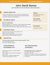 Create Professional Resumes Online For Free Cv Creator Cv Maker ... How To Make My Resume Stand Out New Best A Gallery Of 8 Tjfs To A For First Job 10 How Make Resume First I Want Create My Koranstickenco Write Rumes Twenty Hueandi Co Build Perfect Cmt High School Student Looking Job Help Me Writers Companies Careers Booster Ten Doubts You Should Grad Katela Get An Internship In Ignore Your Schools Rsum Advice Nursing Cover Letter Example Genius Visualcv Online Cv Builder Professional Maker With Additional O Five Important Life Lessons Information Ideas
