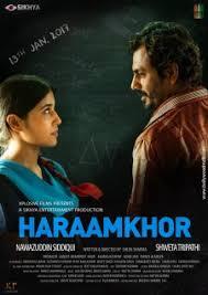 List Of 2017 Bollywood Hindi Movies