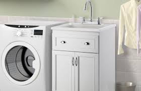 Sink Faucet Rinser Home Depot by Sink Laundry Sink Faucet Home Depot Beautiful Laundry Sink