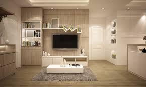möbel wohnzimmer modern kostenloses foto auf pixabay