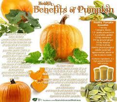 Pumpkin Patch Toledo Ohio by Nutrition Benefits Flyer Curtis Orchard U0026 Pumpkin Patch