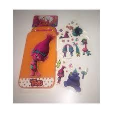 Troll Coloriage Inspiré Coloriage Princesse Poppy Nouveau Coloriage