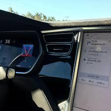Tesla X Road Trip Across The USA Tesla Love Medium